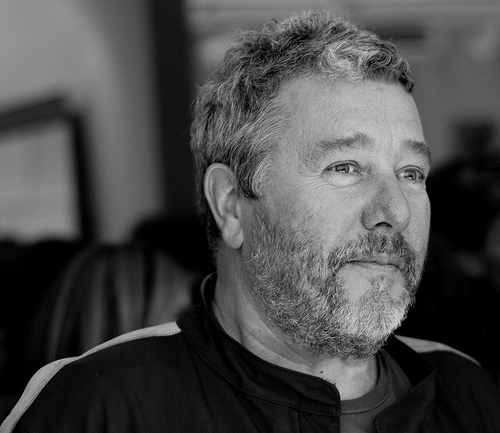 philippe starck photo