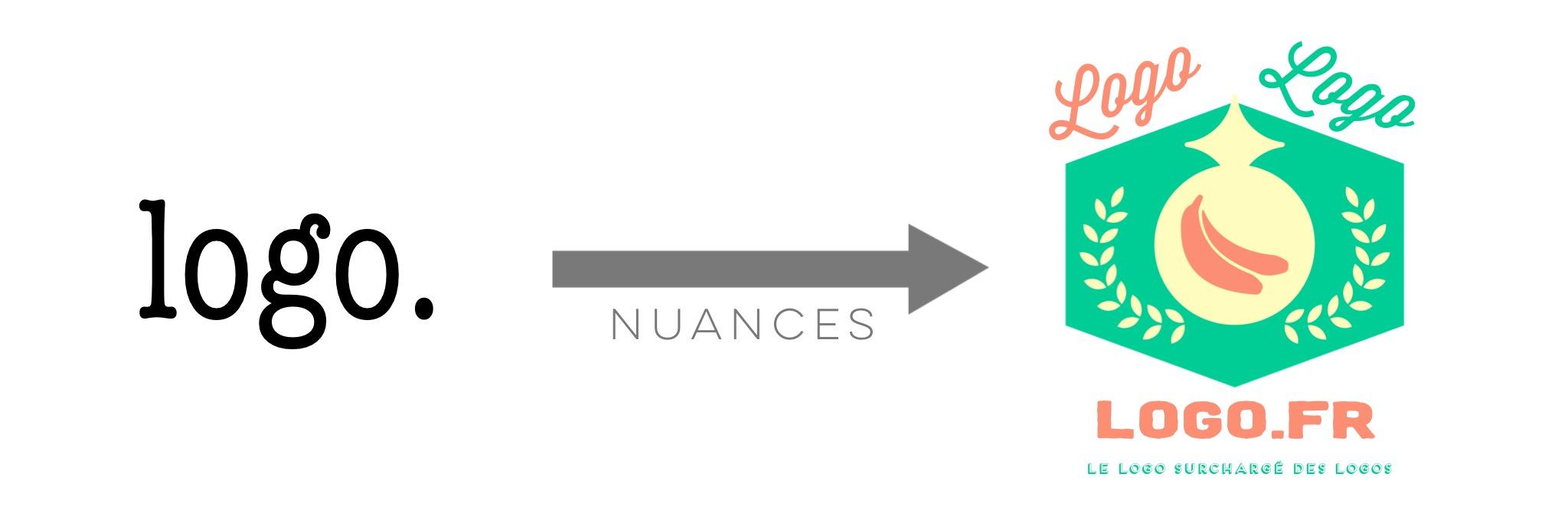 logo (nuances)