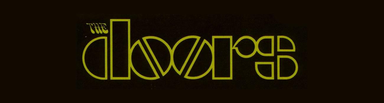 Logo des Doors